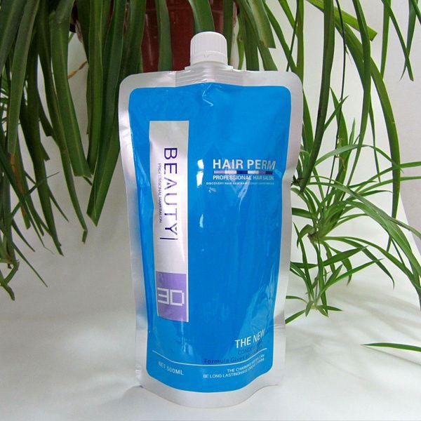Аутентичные Ли Чен США Hin Isa 3D коллаген ремонт восстановлением Conditioner 500мл Маска для волос спа