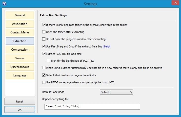 Bandizip Review – Lightning Fast Archiver with Extensive File Type Support