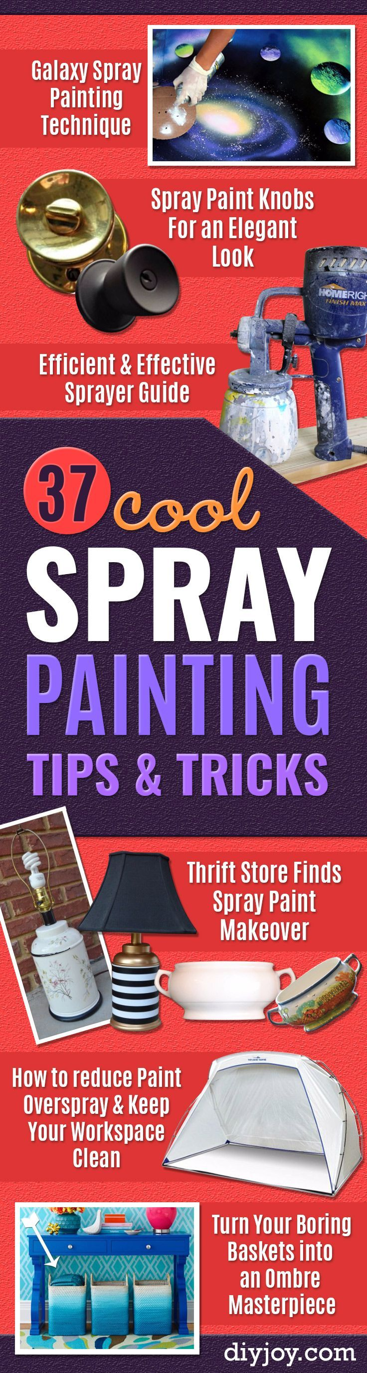 324 Best Images About Cool Diy Ideas On Pinterest Crafts