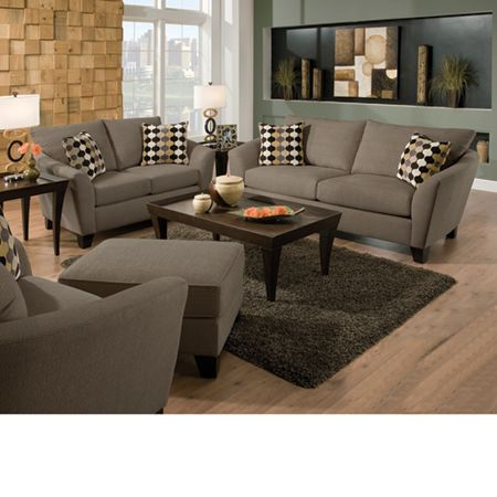 90 best fice Furniture chairs images on Pinterest