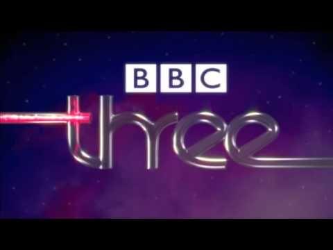 BBC idents