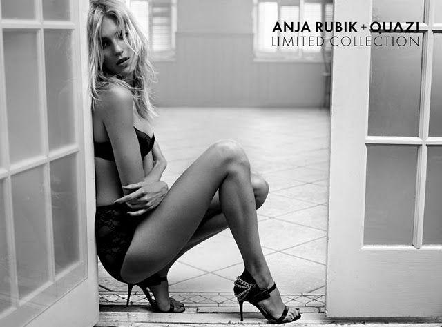 PosePhotos Ideas, Boudoir Ideas, Boudoir Photos, Black And White, Boudoir Inspiration, Artur Wesolowski, Anja Rubik, Sexy Poses, Photography Ideas