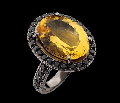 CARLA AMORIM   Ouro Preto Ring