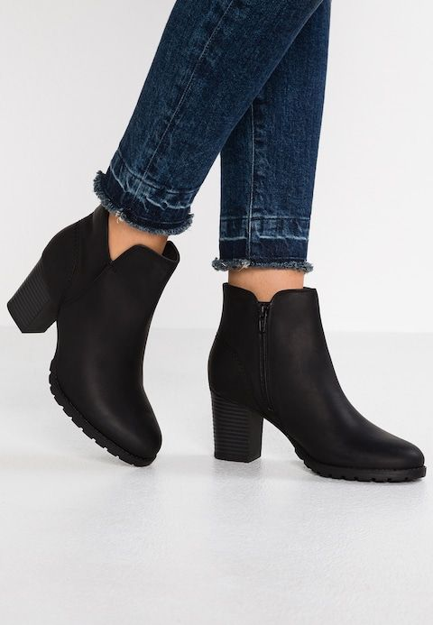 797734b1 Styling for CLark's Verona Trish Bootie   Shoe Love is True Love in ...