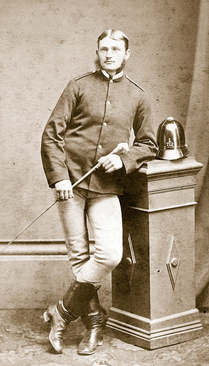 Constable Alex Fitzpatrick, on record as 'a liar and a larrikin', tried to rescue his police career by the arrest of Dan Kelly at the Kelly home on 15 April, 1878. Debate still rages as to whether Ned was ever present.