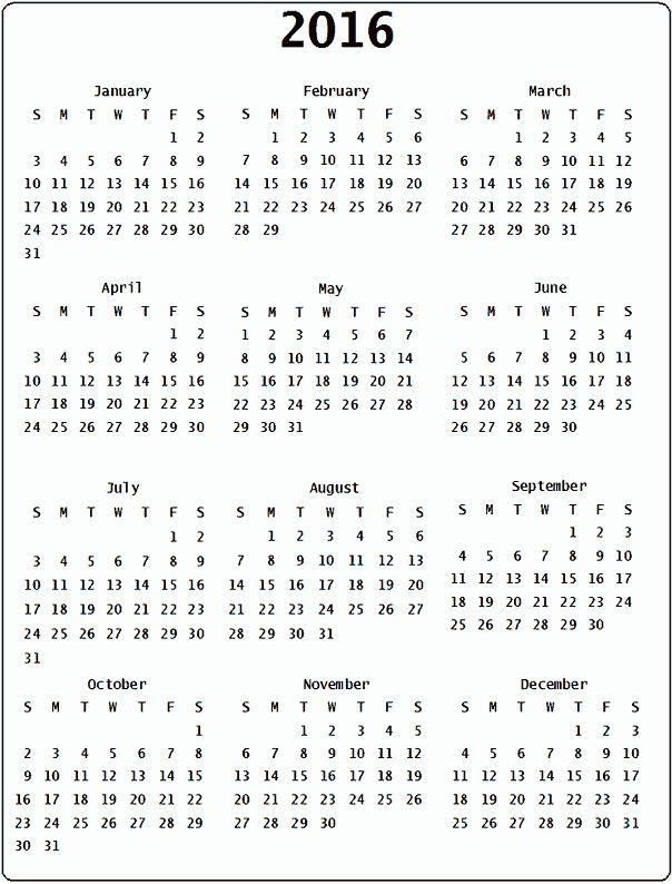Best   Calendar Uk Ideas On   Calendar For Year