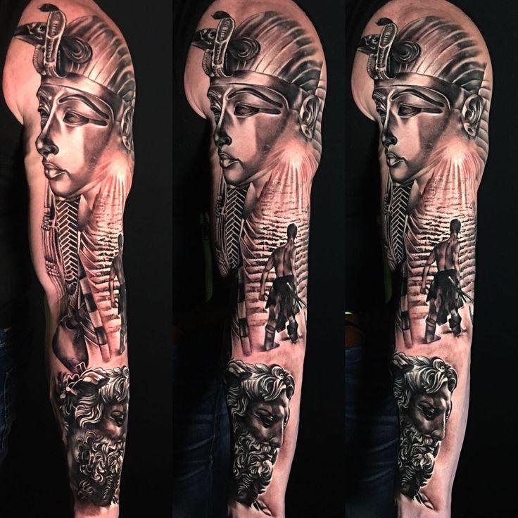 25 best ideas about greek god tattoo on pinterest for New tattoo laws
