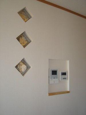 6林邸 インターホンとガラスブロック.jpg