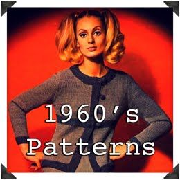 The Vintage Pattern Files: 1950's Sewing - Fundamentals of Pattern making for Women's Apparel Book I and 2