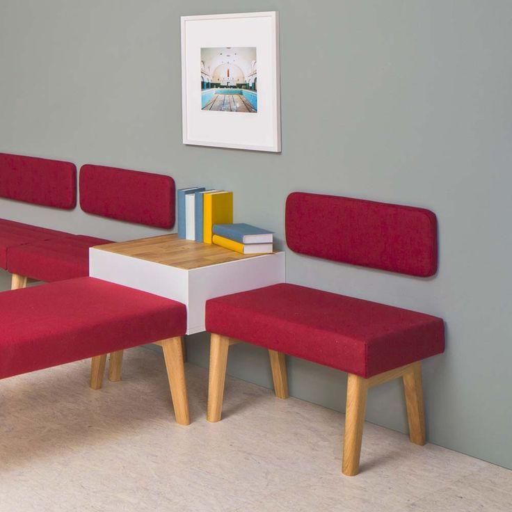 46 best von de breuyn images on pinterest unique. Black Bedroom Furniture Sets. Home Design Ideas