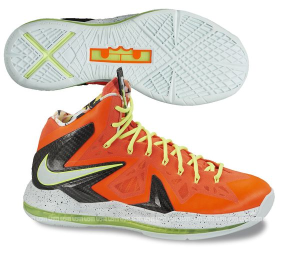 finest selection 2d63e 4260a 47 best Lebron images on Pinterest   Nike lebron, Basketball shoes and  James shoes