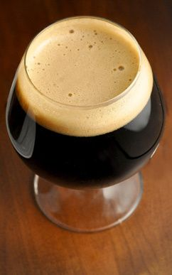 Beer Recipe of the Week: Zek's Porter