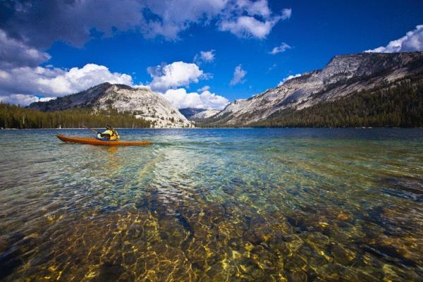 Yosemite in HDYosemite National Parks, Projects Yosemite, Time Lapse, Colin Delehanty, Places I D, Yosemite Hd, Travel, Sheldon Neill, Yosemite Timelapse
