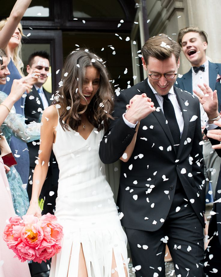 Shoreditch Town Hall: Image Result For Shoreditch Town Hall Wedding