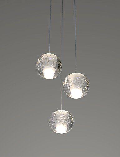 idee su Lampade Di Cristallo su Pinterest  Lampade depoca, Lampade ...
