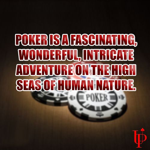 Motivational Quotes For Sports Teams: Best 20+ Poker Quotes Ideas On Pinterest
