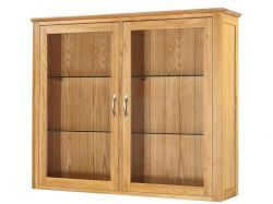 Newark Oak Medium Dresser Top http://solidwoodfurniture.co/product-details-oak-furnitures-3503-newark-oak-medium-dresser-top.html