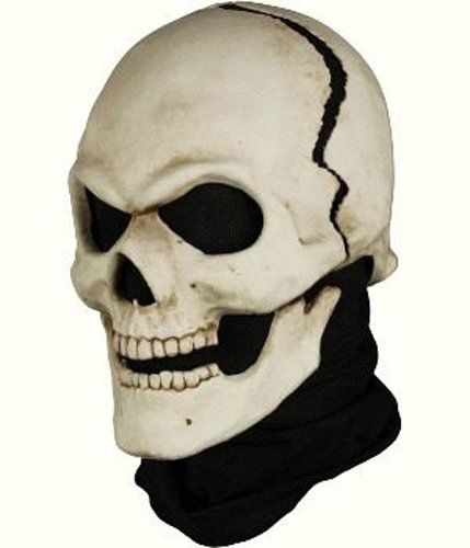 138 best Scary Masks images on Pinterest | Scary mask, Halloween ...