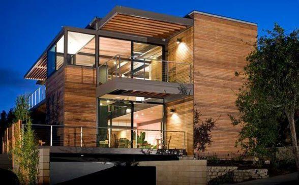 CASAS PREFABRICADAS http://www.websempresas.es/articles/casas-prefabricadas-88854.html