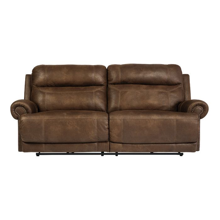 13299 Best Reclining Sofas Images On Pinterest   Recliners
