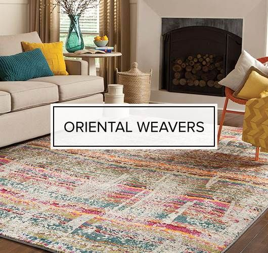 Rugs USA | Discount Area Rugs, Modern Rugs and More from Top Brands