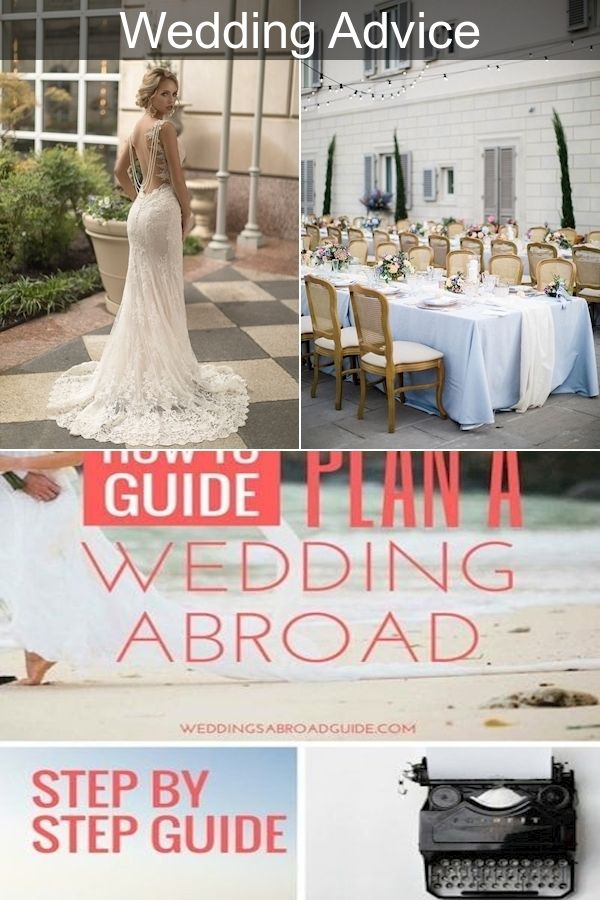Wedding Themes 2016 What Do Wedding Planners Do Planning A Wedding Without A Planner In 2020 Wedding Vows For Her Wedding Advice Wedding Guest List Etiquette