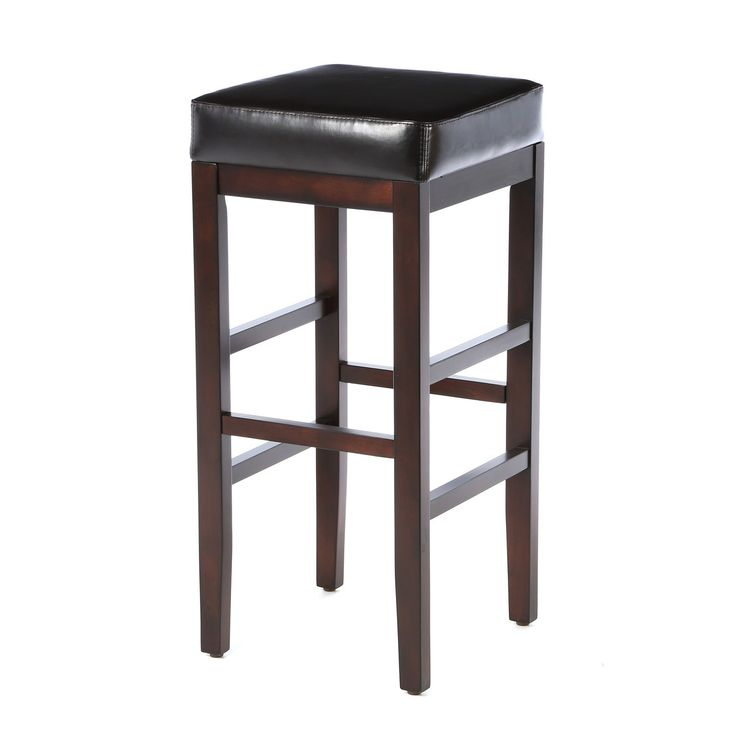 25 Best Ideas About Tall Bar Stools On Pinterest Tall