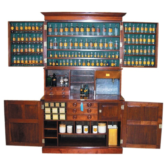 25 best ideas about apothecary cabinet on pinterest for Apothecary kitchen cabinets