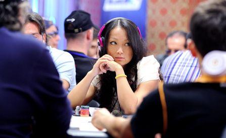 Il fascino del Poker