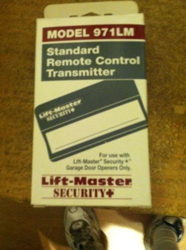 lift master garage door remote 971lm & 21 best Aker Doors- LiftMaster openers remotes and locks images ... pezcame.com