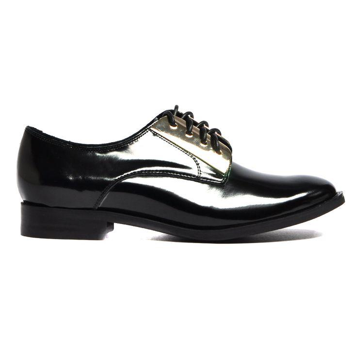 BARINA | Mollini - Fashion Footwear