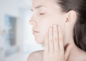 Common Causes Of #Tooth Pain