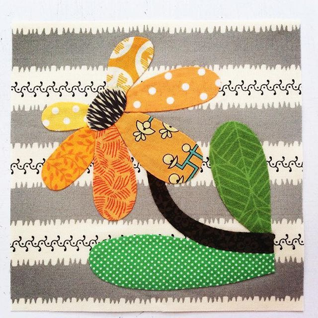 Chuck Nohara, block 577. #chucknohara #chucknoharaQal #quilting #quilts #quilt #cn577 #patchwork #patchworkquilt