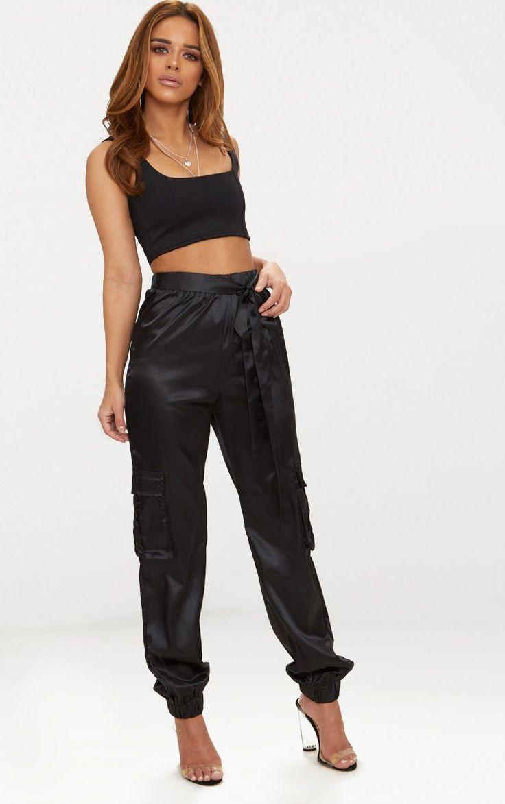 women-pants-petite-sale-barton-naked-pics