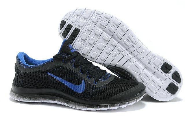 Skor Nike Free 3.0 V6 Herr ID 0003 [Skor Modell M00082] - 60SEK : , billig nike sko nettbutikk.