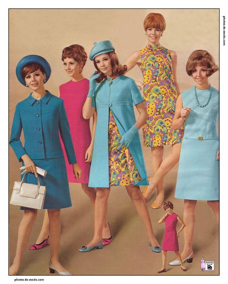 années soixante  1968-1-ne-0029.jpg