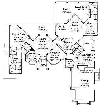 28 X 40 House Plans moreover 30 Barndominium Floor Plans For likewise Morton Metal Storage   Living Building Designs furthermore Plan For 35 Feet By 50 Feet Plot  Plot Size 195 Square Yards  Plan Code 1321 further 30x40 Metal Building Floor Plans. on 40 x 60 metal building home plans