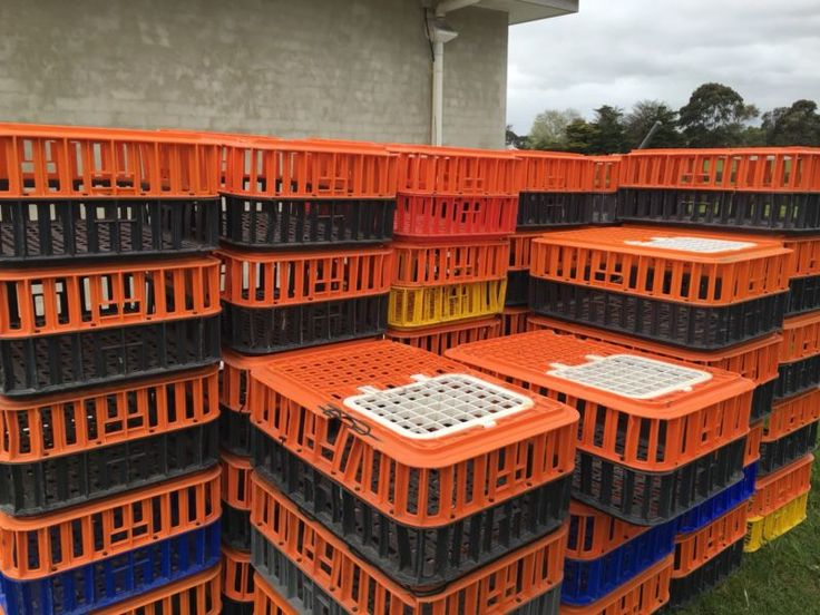 Chicken crates for sale call 2765, 1160647824