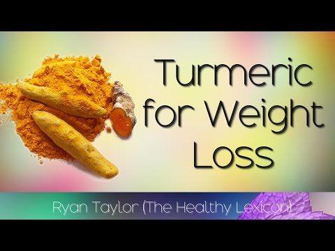 Turmeric Benefits – TurmericSlim