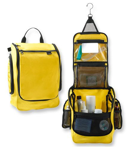 Personal Organizer Toiletry Bag Large My Quot I Want It