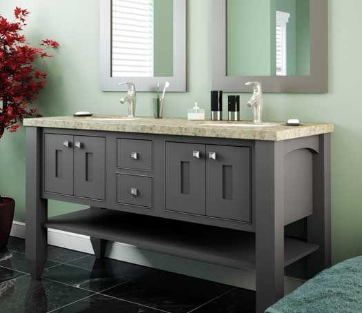 Kitchen Cabinets Arlington Heights Il