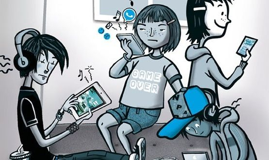 4W is het wetenschappelijke tijdschrift van Kennisnet over opbrengsten en werking van ict in het onderwijs. 4W biedt een actueel overzicht van wat we weten over ict voor leren, organiseren en professionaliseren. Onderwerpen: Problematisch gebruik van sociale media en games Leidt het gebruik van digitale leerlingvolgsystemen tot betere leerprestaties? Games en burgerschap  Kunnen rekenen op je brein
