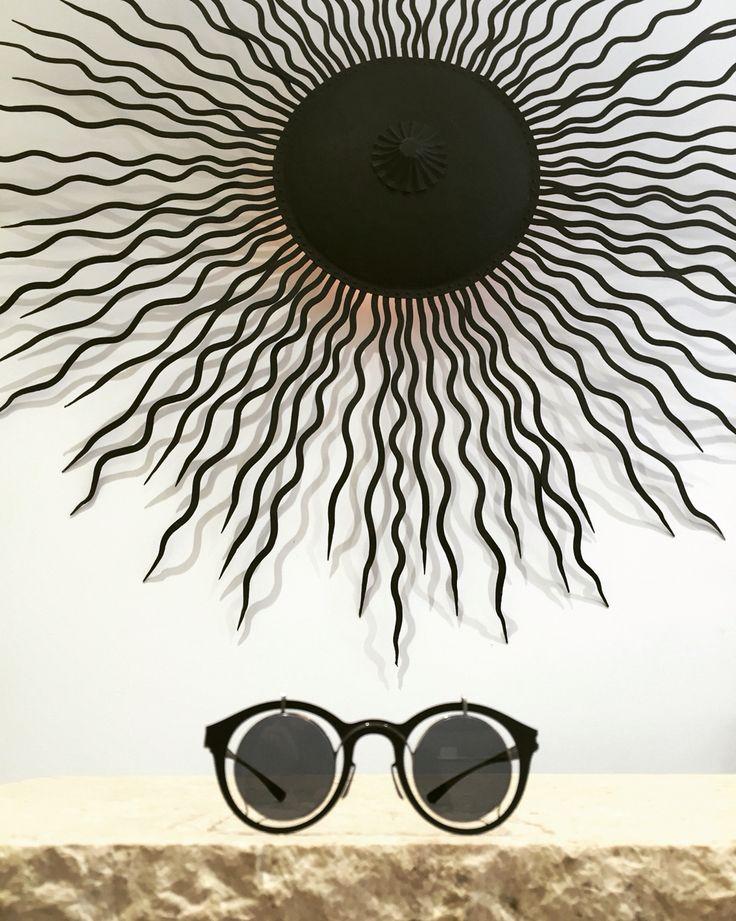 17 best images about optica toscana on pinterest eyewear - Optica toscana madrid ...