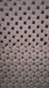 Картинки по запросу エコクラフト、石畳編み,作り方