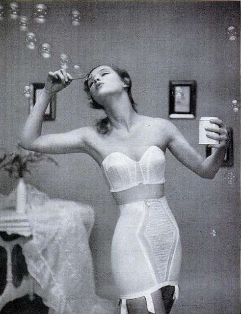 45 Best Images About Vintage Closet Ideas On Pinterest Baroque Vintage Vanity And Vintage