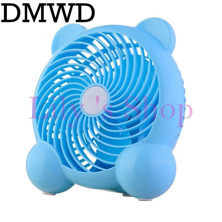 Mini Fan Cooling Portable Desktop USB Mini Air Conditioner Cooling small Desk Fan high quality cooler for summer gift office fan