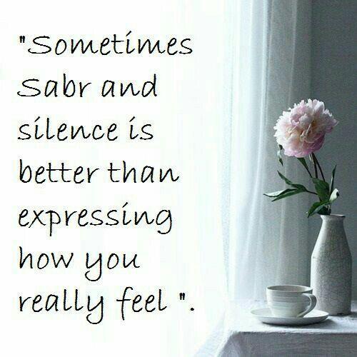 DesertRose,;,sometimes,;,