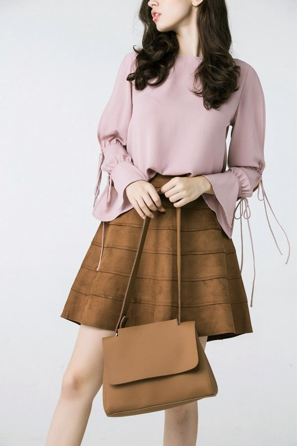 225 best images about handbags wholesale on pinterest for Lashowroom