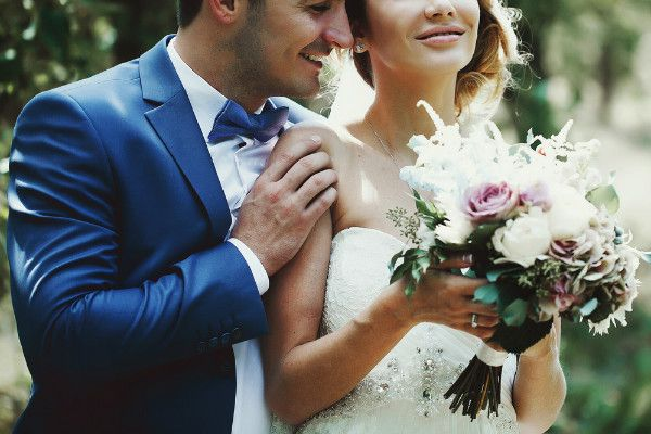 We all have in our minds what a perfect spouse looks like, and it is often a picture we get from the world's superficial value…