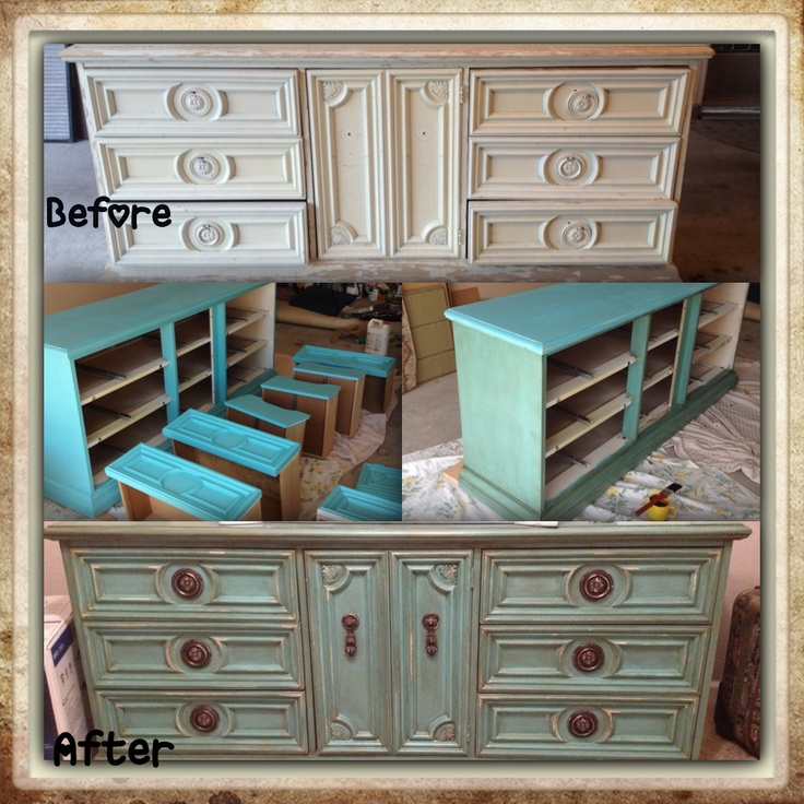 1000 Images About Shabby Chic On Pinterest Vintage